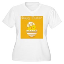 easterchick2 T-Shirt