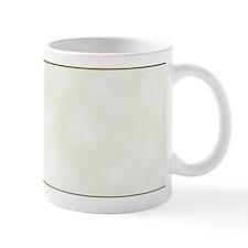 World's Greatest Nana Mug
