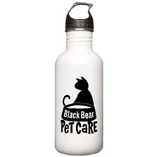 bbpc_shirt Water Bottle