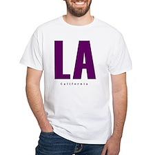LA_10x10_apparel_L.A._Blue Shirt