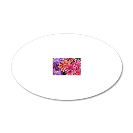 DSC01849 20x12 Oval Wall Decal