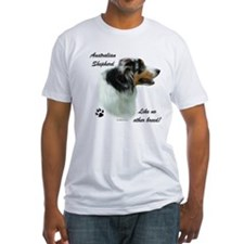 Aussie Breed Shirt