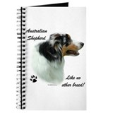 Aussie Breed Journal