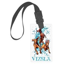 1.0L_bottle_BEAU Luggage Tag