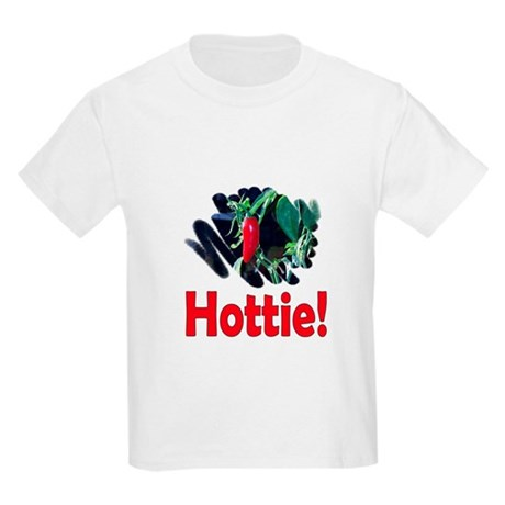 Hottie Kids T-Shirt