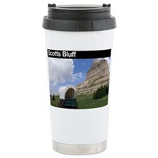 p25 Ceramic Travel Mug