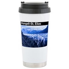 p02 Ceramic Travel Mug