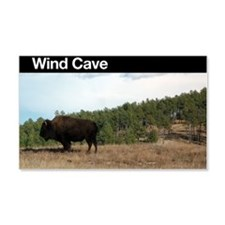 p19_magnet Wall Decal