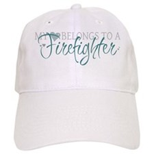firefightercenter Baseball Cap