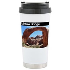 p36 Ceramic Travel Mug