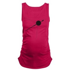 Voyager_RK2011_10x10 Maternity Tank Top