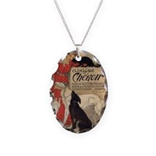 steinlen_cheron Necklace