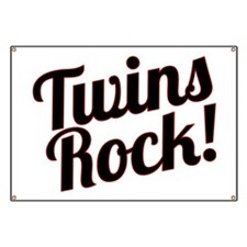 TwinsRock1 Banner