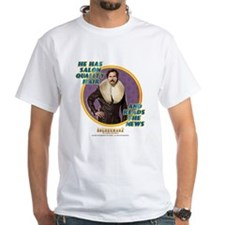 Salon Quality Hair Shirt