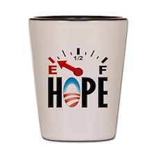 cp_hope_shirt_lt Shot Glass