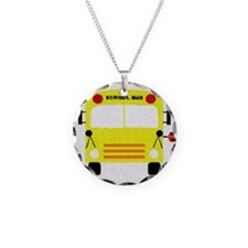 bus-A Necklace