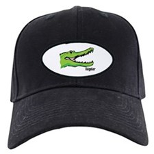 Litigator Baseball Hat