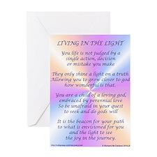 9X12_LiL Greeting Card