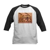 EYE of HERU Tee