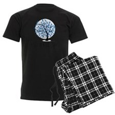 Child-Abuse-Tree Pajamas