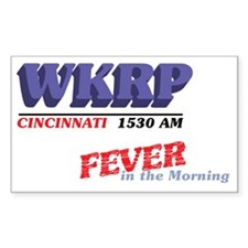 wkrpfever-04 Decal