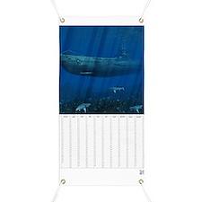 U99 Submarine Daily Calendar 2014