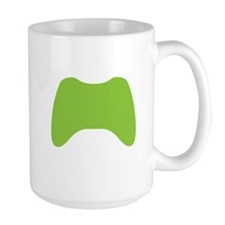 PS3 Ceramic Mugs