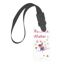 280_H_F-water-bottle Luggage Tag