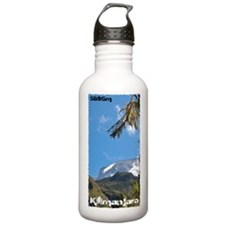 KiboBottleSmall Water Bottle