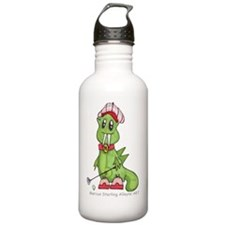 golf1 Water Bottle