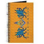 Masonic Freemasons Journal