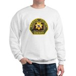 Shasta County Sheriff Sweatshirt