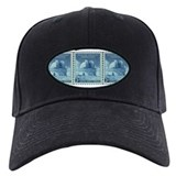 Mount Palomart Baseball Hat