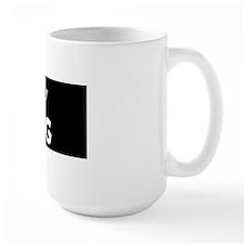 dogheart3 Mug