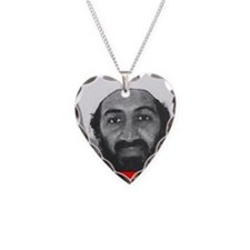 osama Necklace