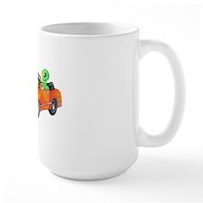 car_large02 Mug