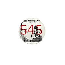 545_Design2b Mini Button