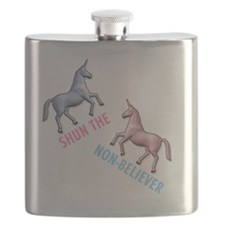Charlie-D1-iPhone4Case Flask