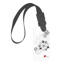 Trapeze-Play_Sigg-1L Luggage Tag