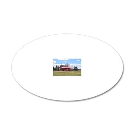 DSC_0414poster 20x12 Oval Wall Decal