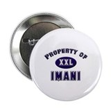 Property of imani Button