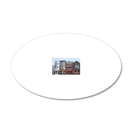 DSC_0062poster 20x12 Oval Wall Decal