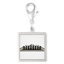 Chessboard-Tan-and-Pieces-0070000.png Charms