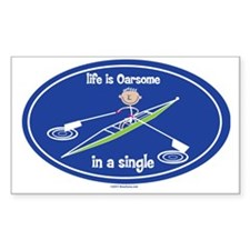 oarsone_in_single_boy Decal