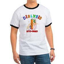 Dialysis biomed 2011 T