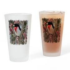 RBGa4.25x4.25A Drinking Glass