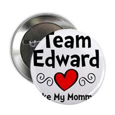 "EdTeam Mom 2.25"" Button"