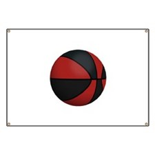 Ball-Basketball-Red-Black-001.png Banner