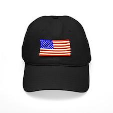 2996 Baseball Hat
