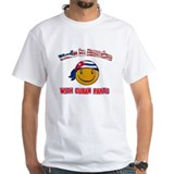 Cuban American designs Shirt